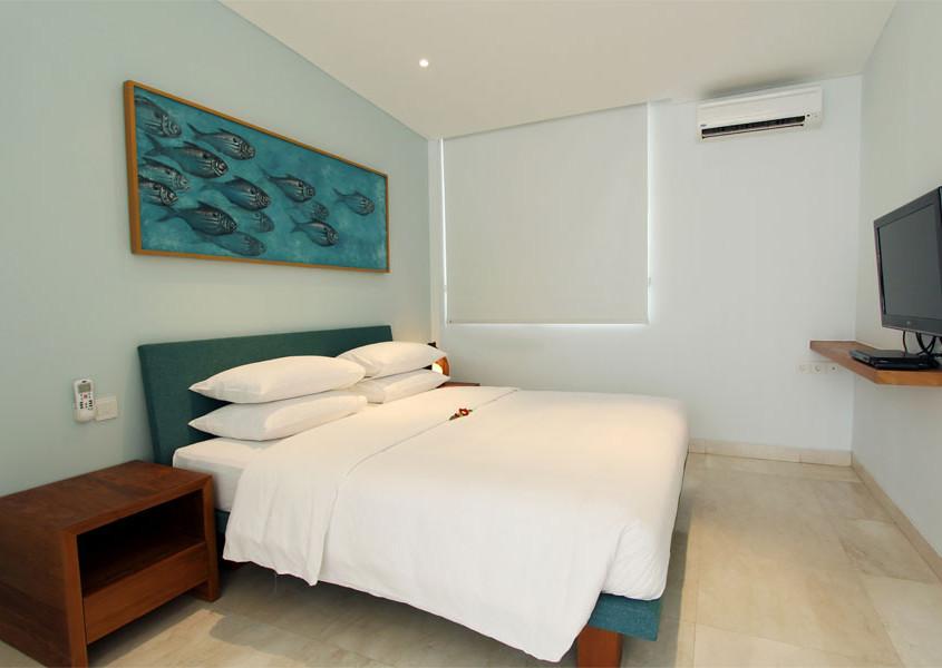 Hotel Mezzanine Floor : Aq va hotel bali mezzanine suite